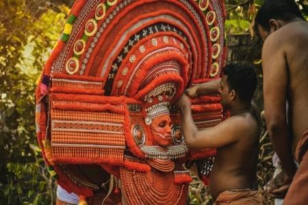 9-Night---10-Days-Sensational-Kerala-with-Karnataka-Tour-Package-JustWravel-1597393422.jpg - JustWravel
