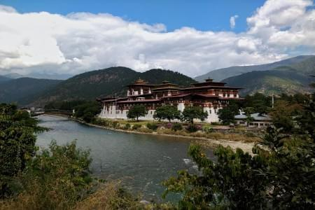 9-Night-10-Days-Bhutan-Tour-Package-JustWravel-1597392209.jpg - JustWravel