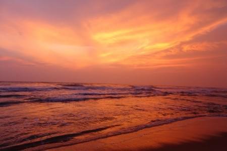 All-Girls-Trip-to-Kerala-JustWravel-1597384477.JPG - JustWravel