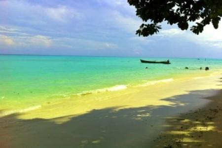 Andaman-JustWravel-3.jpg - Justwravel