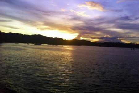 Andaman-JustWravel-4.jpg - Justwravel