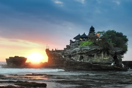 Bali-Package-3-Night-4-Days-JustWravel-1597388594.jpg - JustWravel