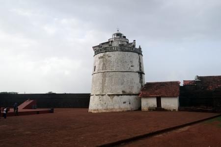 Beatific-North-Goa-Tour-Package-JustWravel-1597391530.jpg - JustWravel