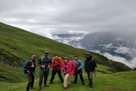 Bhrigu-Lake-Trek-JustWravel-1597385218.jpg - JustWravel