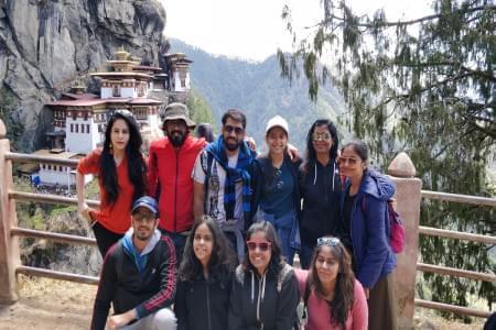 Bhutan-Road-Trip-JustWravel-1597384208.jpg - JustWravel