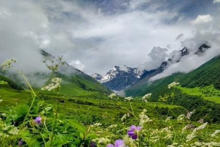 Bhyundar-Khal-Trek-JustWravel-1597384951.jpeg - JustWravel