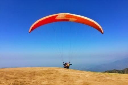 Bir-Billing-Trekking-and-Paragliding-JustWravel-1597386713.jpg - JustWravel