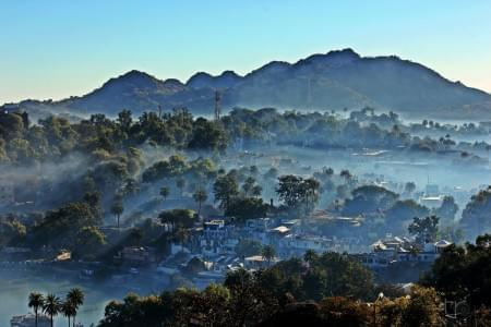 Blissful-Mount-Abu-Tour-Package-with-Udaipur-&-Jodhpur-JustWravel-1597391067.jpg - JustWravel
