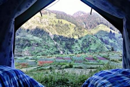 Camping-Trip-to-Barot-JustWravel-1597383414.jpg - JustWravel