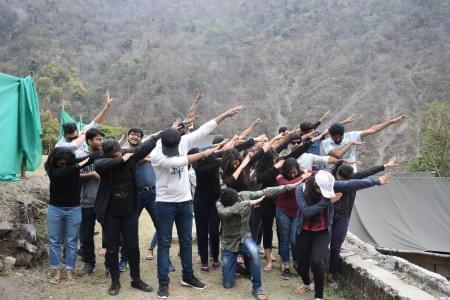 Camping-and-Rafting-in-Rishikesh-JustWravel-1597386392.JPG - JustWravel