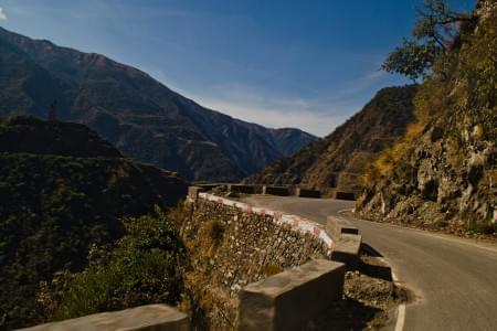 Chakrata-Road-Trip-JustWravel-1597382581.jpg - JustWravel