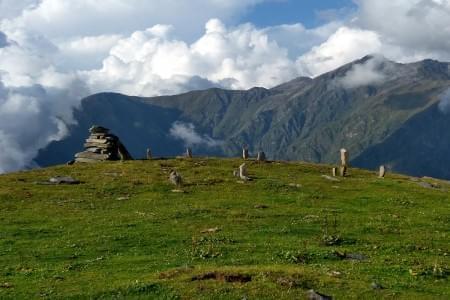 Chandrakhani-Pass-Trek-JustWravel-1597385467.jpg - JustWravel