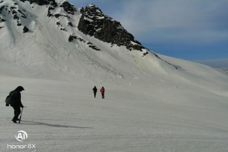 Chandranahan_Lake_Trek_Winter_Snow_Trek_-_JustWravel_(4).jpg - JustWravel