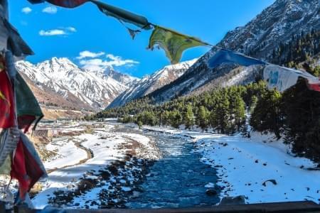 Chitkul-Road-Trip-JustWravel-1597382452.jpg - JustWravel