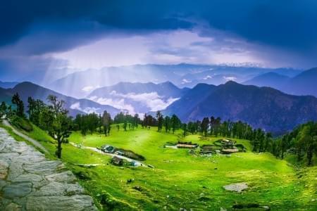 Chopta-Auli-Mussoorie-Kanatal-Tour-JustWravel-1597387871.JPG - JustWravel