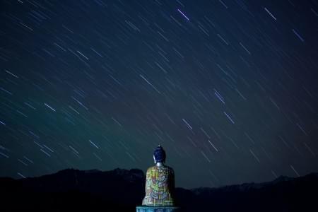 Dazzling-Spiti-Valley-Tour-Package-(Chitkul---Kalpa---Kaza---Chandrataal)-JustWravel-1597390403.jpg - JustWravel