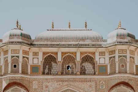 Delightful-Rajasthan-Tour-Package-(Jaipur---Mandawa---Bikaner---Pushkar)-JustWravel-1597390629.jpg - JustWravel
