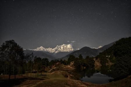 Deoriatal-Chopta-Tungnath-ChandrashilaTrek-JustWravel-1597382327-12.jpg - JustWravel