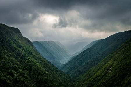 Enchanting-Meghalaya-Tour-Package-with-Mawsynram-and-Shillong-JustWravel-1597390549.jpg - JustWravel