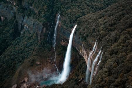 Enthralling-Meghalaya-with-Shillong-and-Cherrapunjee-JustWravel-1597390417.jpg - JustWravel