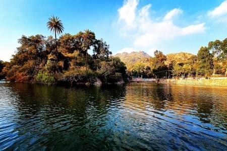 Exhilarate-Mount-Abu-&-Udaipur-Tour-Package-JustWravel-1597390663.jpg - JustWravel
