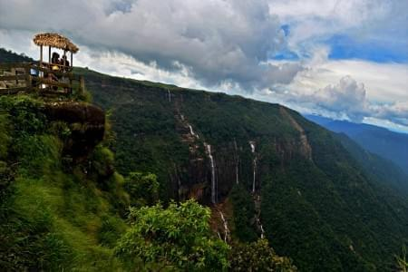 Exuberant-Meghalaya-Tour-Package-with-Shillong-and-Cherrapunjee-JustWravel-1597390535.jpg - JustWravel