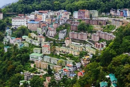 Gangtok-Tour-Package-4-Night-5-Days-JustWravel-1597386375.jpg - JustWravel