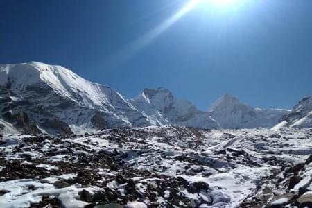 Gaumukh-Tapovan-Trek-JustWravel-1597385508.28 - JustWravel