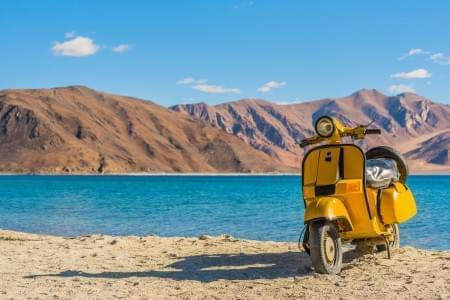 Glorious-Leh-Ladakh-with-Pangong-Lake-Tour-Package-JustWravel-1597390227.jpg - JustWravel