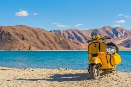 Glorious-Leh-Ladakh-with-Pangong-Lake-Tour-Package-JustWravel-1597390227.jpg - JustWravel