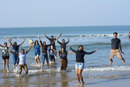 Gokarna-Tour-JustWravel-1597382703.jpg - JustWravel