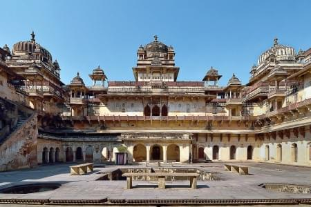Golden-Triangle-Tour-Package-with-Orchha-and-Khajuraho-JustWravel-1597394809.jpg - JustWravel