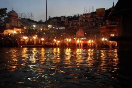 Haridwar-Rishikesh-Tour-Package-JustWravel-1597388540.jpg - JustWravel