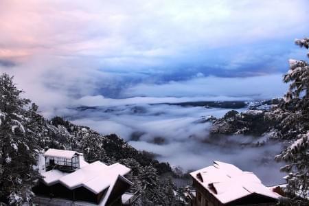 Hidden-Gem-of-Shimla--Theog-Tour-Package-JustWravel-1597388947.jpg - JustWravel