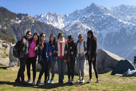 Himachal-Backpacking-Mcleodganj-Bir-Barot-JustWravel-1597384343.jpg - JustWravel