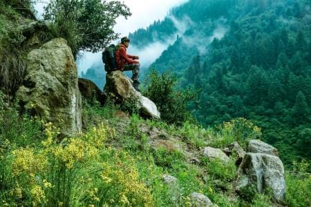 Himachal_Backpacking_-_Jibhi_-_Manali-_Kasol_-_JustWravel_(1).JPG - Justwravel