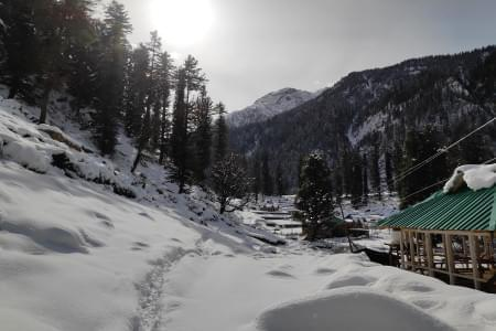Himachal_Backpacking_-_JustWravel1.jpg - Justwravel