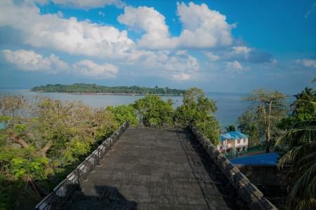 Honeymoon-Package-Andaman-Nicobars-5-Night-6-Days-JustWravel-1597385892.jpg - JustWravel