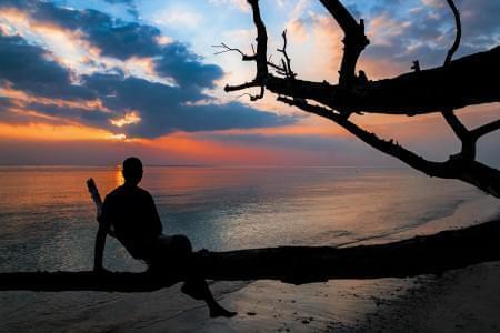 Honeymoon-Package-Andaman-Nicobars-6-Night-7-Days-JustWravel-1597385856.jpg - JustWravel
