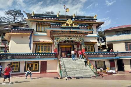 Honeymoon-Package-Darjeeling-Gangtok-and-Namchi-JustWravel-1597385791.jpg - JustWravel