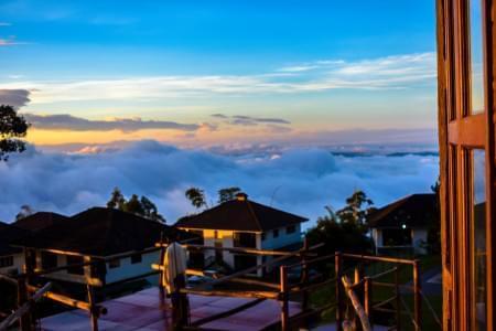 Honeymoon-Package-for-Kerala-6-Nights-7-Days-JustWravel-1597385824.jpg - JustWravel