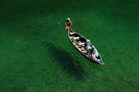Indelible-Meghalaya-Tour-Package-with-Kaziranga-and-Dawki-JustWravel-1597390471.jpg - JustWravel