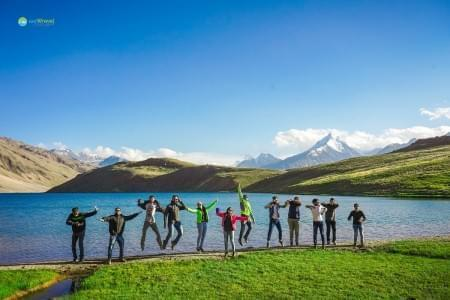 Indelible-Spiti-Valley-Tour-Package-(Kaza---Nako---Gue---Chandratal)-JustWravel-1597390383.jpg - JustWravel