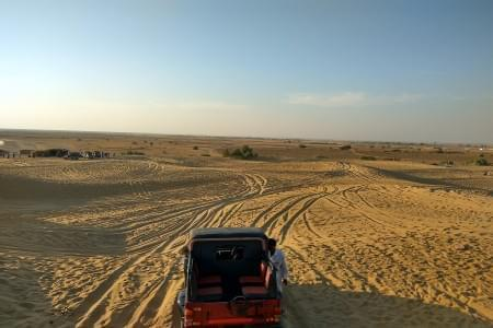 Jaisalmer-Jodhpur-Tour-JustWravel-1597387211.jpg - JustWravel