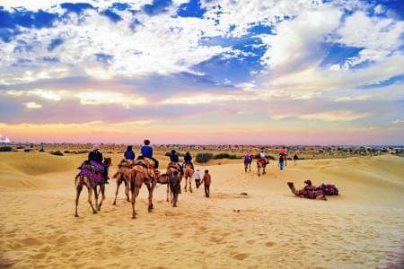 Jaisalmer-Weekend-Trip-JustWravel-1597382611.jpg - JustWravel