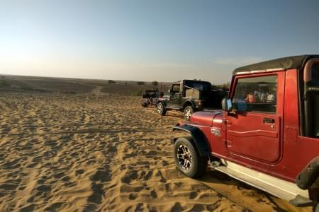 Justwravel_Jaisalmer_trip_(14).jpg - Justwravel