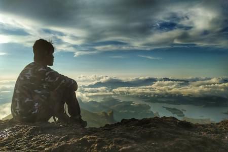 Kalsubai-Trek-the-Highest-Peak-of-Maharashtra-JustWravel-1597382787.jpeg - JustWravel