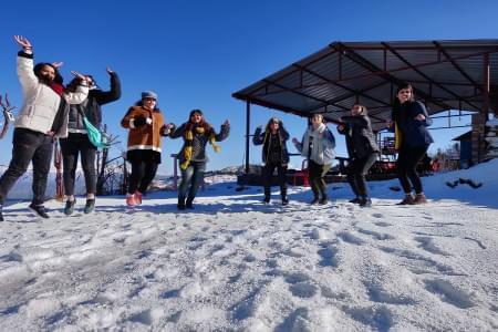 Kanatal-Camping-JustWravel-1597382434.jpg - JustWravel