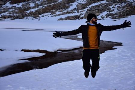 Kareri-Lake-Trek-JustWravel-1597382296.JPG - JustWravel