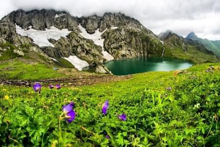 Kashmir-Great-Lakes-Trek-JustWravel-1597384913.28 - JustWravel